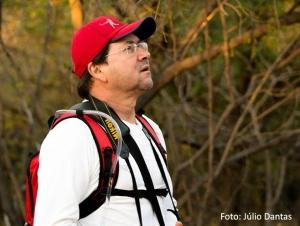 Eugenio Oliveira