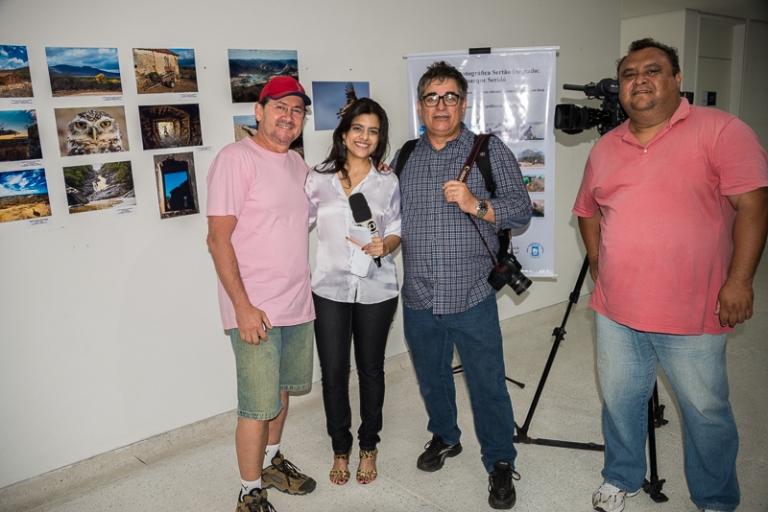 Exposição em Natal Eugênio Oliveira (16)