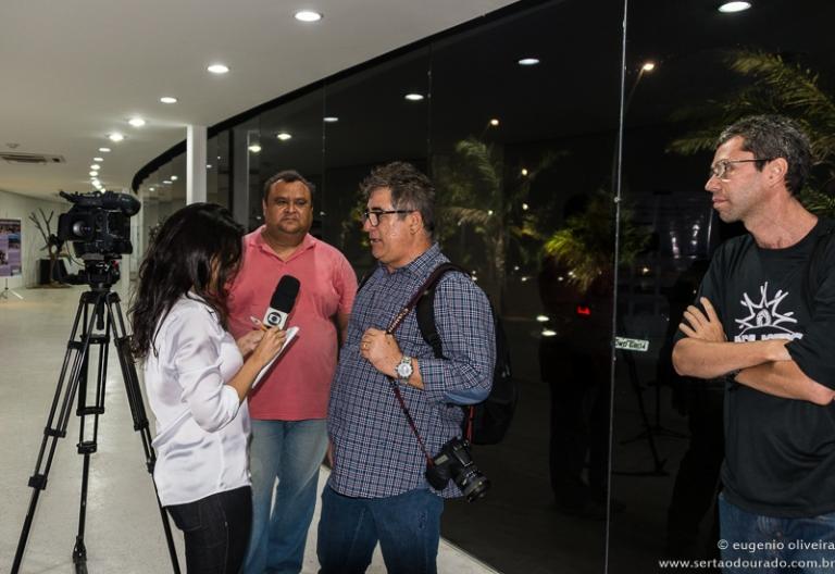 Exposição em Natal Eugênio Oliveira (17)