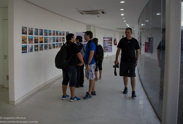 Exposição em Natal Eugênio Oliveira (4)