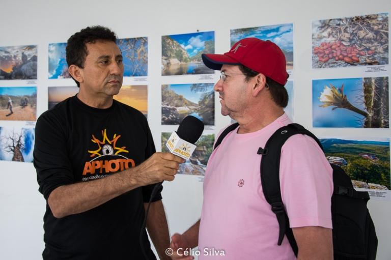 Exposição em Natal Eugênio Oliveira (5)