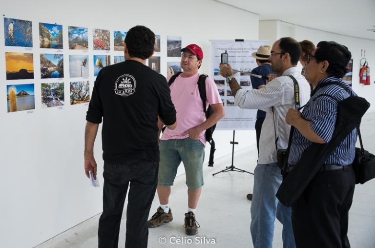 Exposição em Natal Eugênio Oliveira (6)
