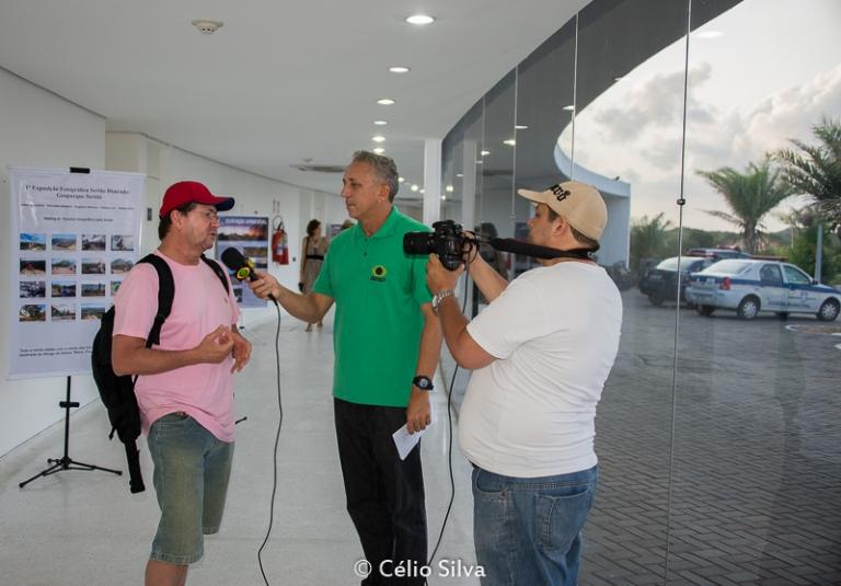 Exposição em Natal Eugênio Oliveira (8)