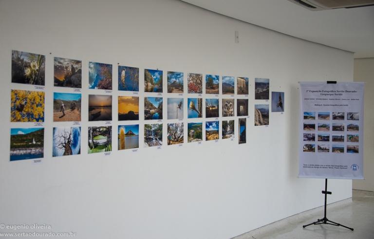 Exposição em Natal Eugênio Oliveira (9)